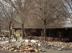 Photo of Richardsons Rock Shop